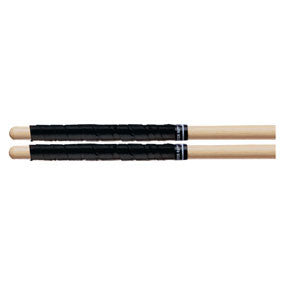 This is a picture of a ProMark SRBLA Black Stick Rapp