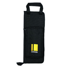 This is a picture of a ProMark Everday Stick Bag