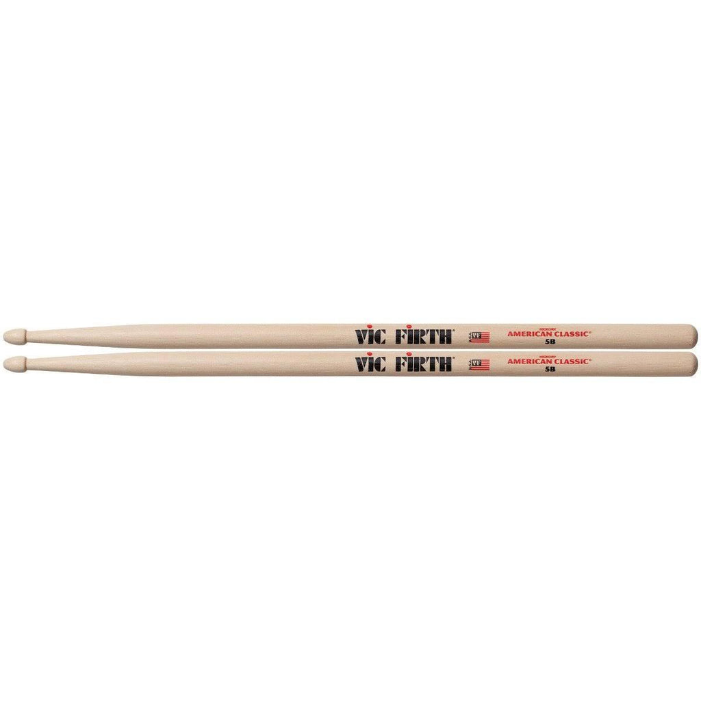 Promark Forward 7A ActiveGrip Clear Drumsticks F7AAGC