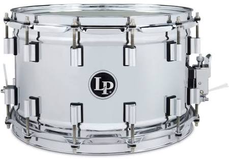 Latin Percussion Banda Snare Drum LP825300