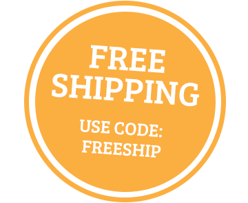 Free Shipping Icon