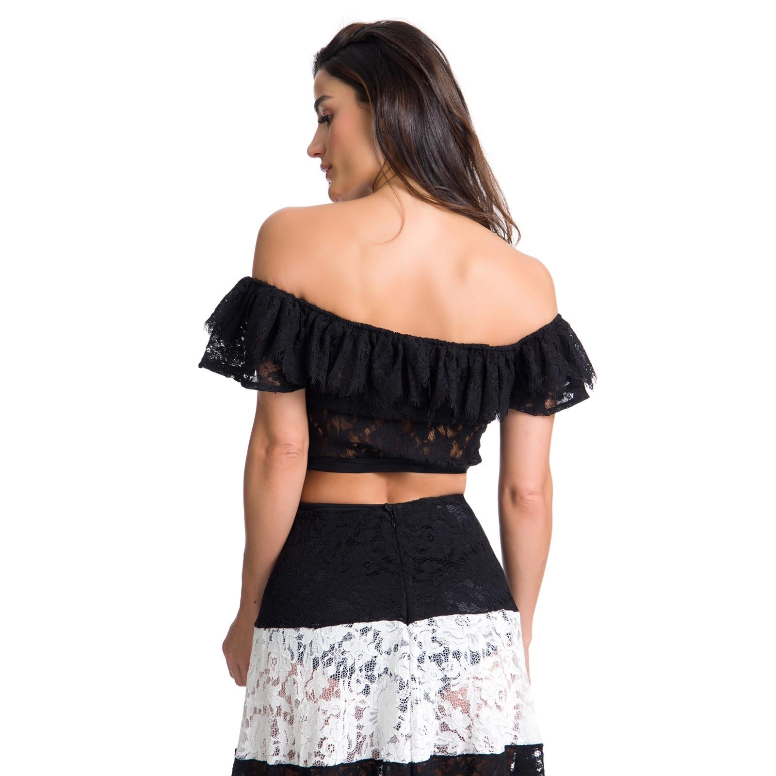 Top de Renda Arbel