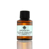 glycolic acid peel medical strength 10% {30ml}