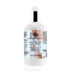 Porcelain Doll Hyaluronic Body Lotion