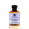 salicylic acid peel medical strength 20%