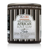 100% Authentic African Black Cleansing Paste