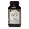100% pure raw african black soap {raw powder form}
