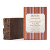 african wild sage + cinnamon in the wild hand + bath bar - eZENtial - 1