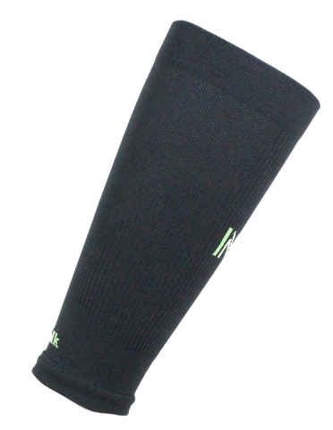 Compression Sleeve for Calfs Style: RICKY