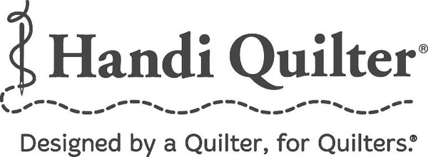 HandiQuilter Education Event, December 1 & 2
