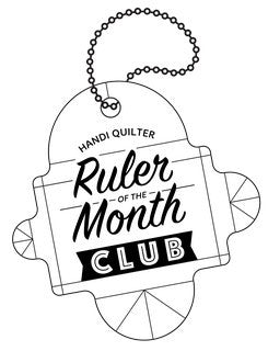 Join the HQ Ruler of the Month Program