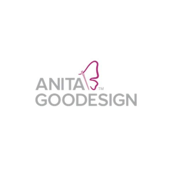 Anita Goodesign