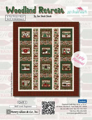 Free Projects The Quilt Store