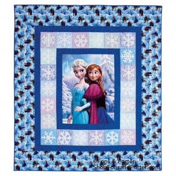 "Accuquilt Go! Snowflakes 7"" available in Canada at The Quilt Store"