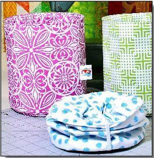 FAT QUARTER POP UP - BY FAT QUARTER GYPSY