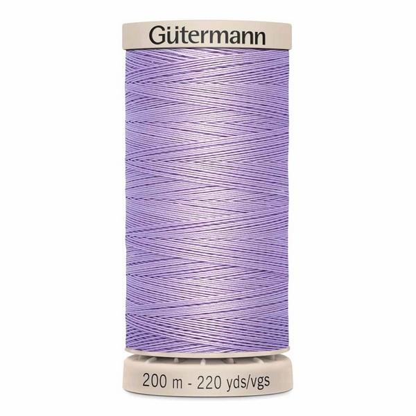 Gutermann Hand Quilting Thread