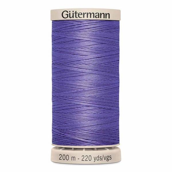 Guterman Hand Quilting Thread available in Canada at The Quilt Store