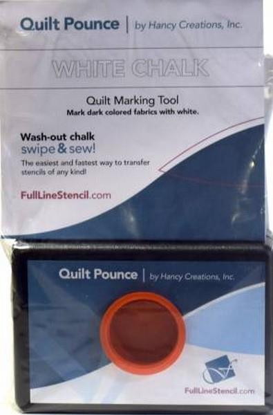 Pounce Pad Wash Out available at The Quilt Store in Canada