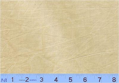 NEW AGED MUSLIN CLOTH - BEIGE