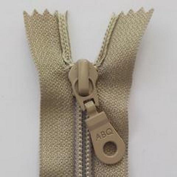 "14"" Single Pull Designer Bag Zipper"