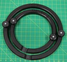 Martelli Gripper Quilting Hoops available in Canada at The Quilt Store