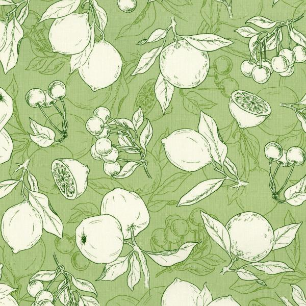 Ambrosia Farm available in Canada at The Quilt Store