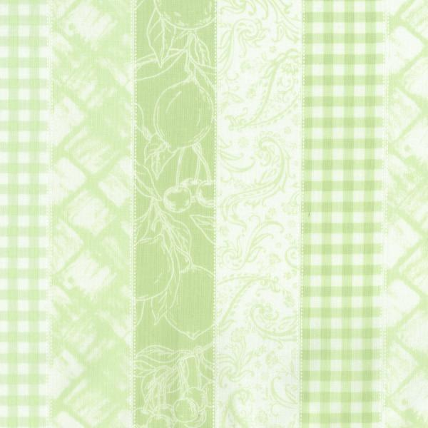 Ambrosia Farm Picnic Stripe available in Canada at The Quilt Store