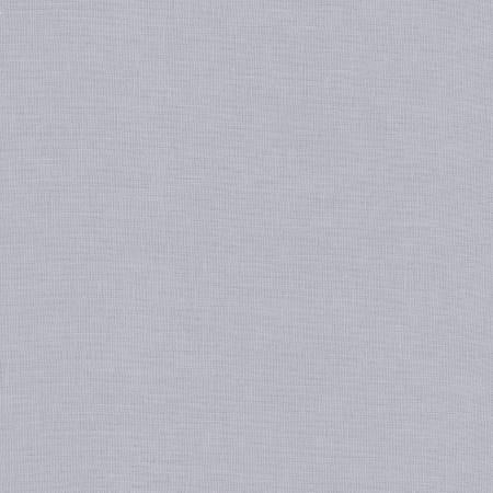 Robert Kaufman Essex Linen Grey available in Canada at The Quilt Store