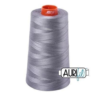 Aurifil Thread Cone 2605 Cotton available in Canada at The Quilt Store