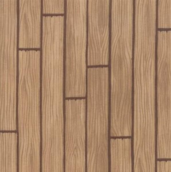 Holiday Lodge Dark Brown Wood available in Canada at The Quilt Store