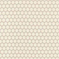 Winter Shimmer Dots available in Canada at The Quilt Store