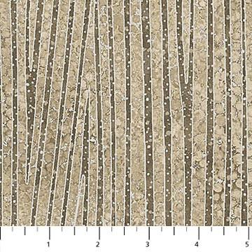 Shimmer Sand Stripe available in Canada at The Quilt Store