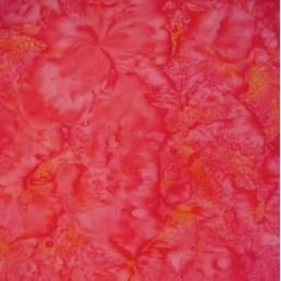 Batiks by Mirah Helios available in Canada at The Quilt Store