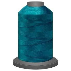 Glide Thread No. 40 Lagoon available in Canada at The Quilt Store