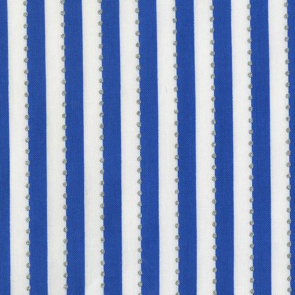 Be Colourful Magic Stripe Blue available in Canada at The Quilt Store
