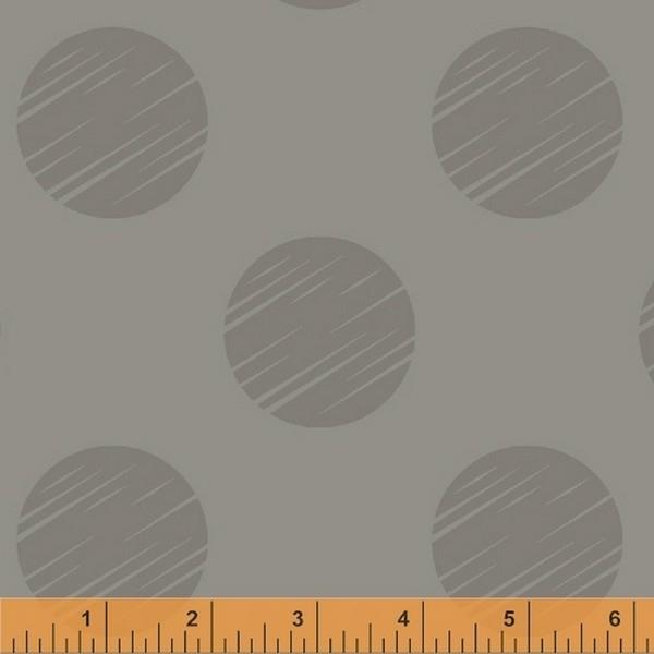 Grey Tone on Tone Wideback Windham Fabrics available in Canada at The Quilt Store