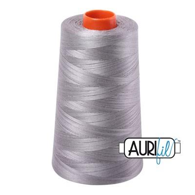 Aurifil Thread Cone 2620 Cotton available in Canada at The Quilt Store