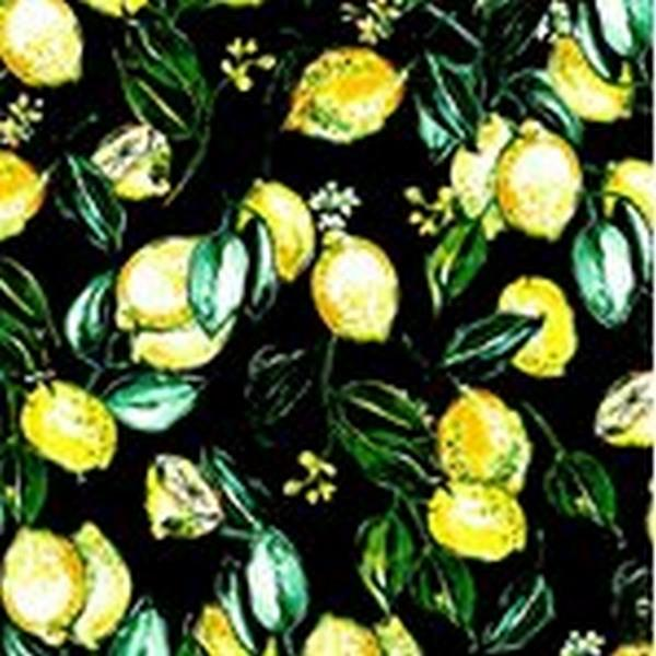 Citrus Gardens by RJR Fabrics at The Quilt Store