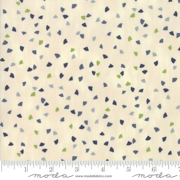 Geometry Archimedes by Moda available at The Quilt Store
