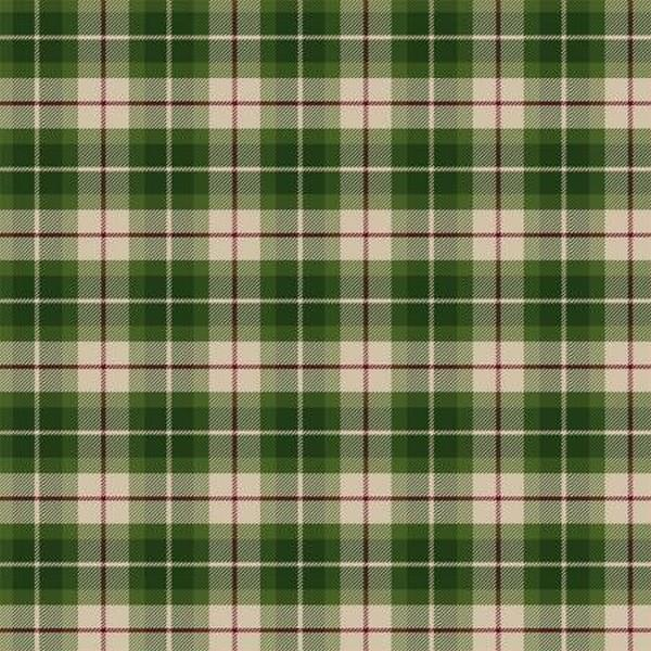 Dad Plaids Christopher Green Plaid available in Canada at The Quilt Store