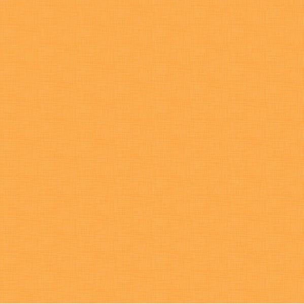 Dublin Orange Peel by Northcott available in Canada at The Quilt Store