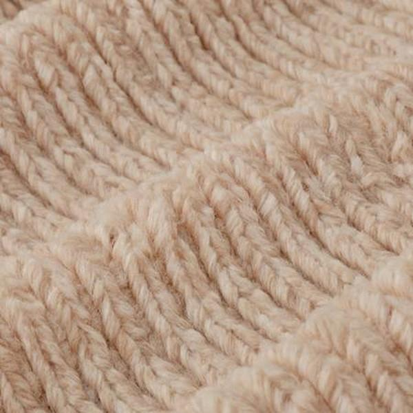 Shannon Cuddle Luxe Weave Quartz available in Canada at The Quilt Store