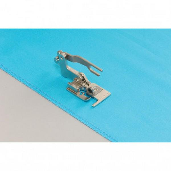 Baby Lock Side Cutter Foot available in Canada at The Quilt Store