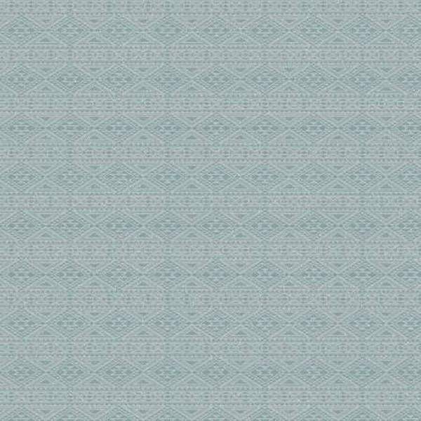 Modern Lodge Mountain Path Stripe by Benartex available in Canada at The Quilt Store