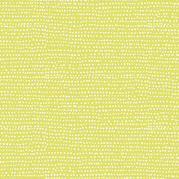 Moonscape Endive by Dear Stella available in Canada at The Quilt Store