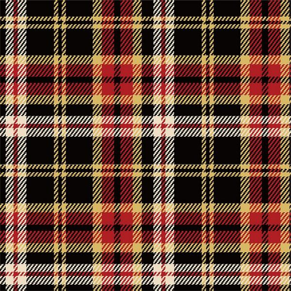 Plaid Cotton Flannel available in Canada at The Quilt Store