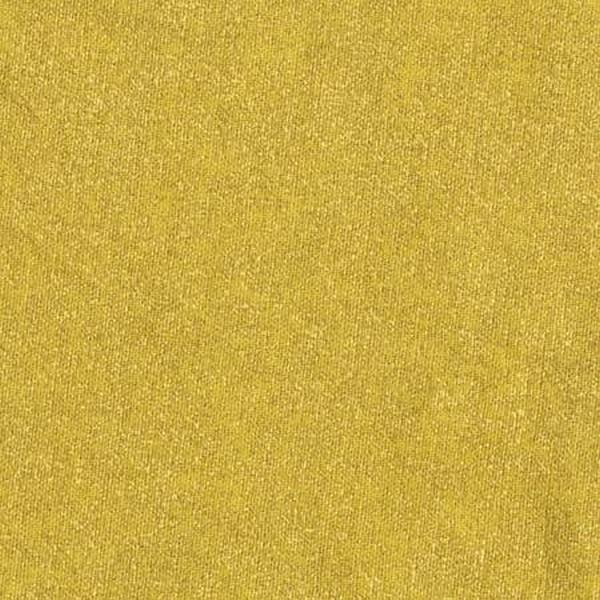 Gold Metallic Cotton by Windham Fabrics available in Canada at The Quilt Store
