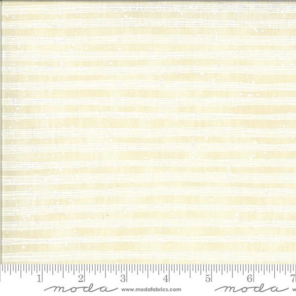The Blues Stave Billie by Moda available in Canada at The Quilt Store
