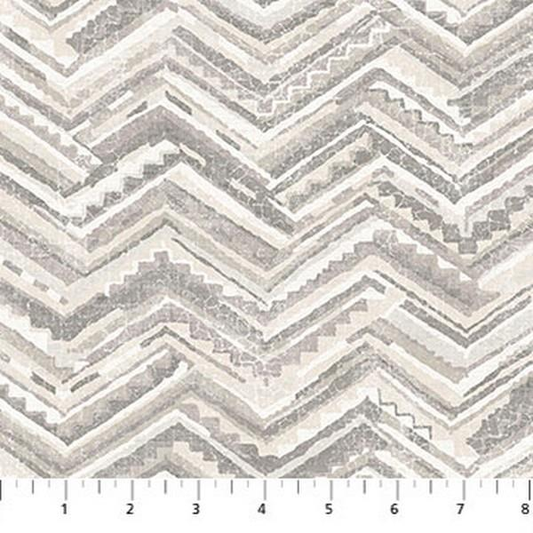 Canyon Creek Zig Zag by Northcott available in Canada at The Quilt Store