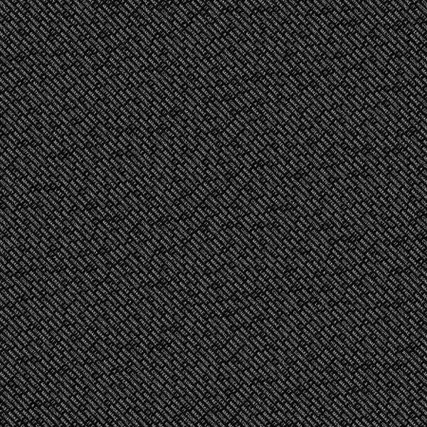 Breaking News Manifesto Black by Windham Fabrics available in Canada at The Quilt Store